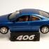 Support pour voiture miniature 1/43e image