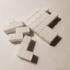 Tetris print image