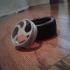 Ridemakerz inner wheel replacement image
