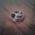 Ridemakers inner wheel replacement piece image