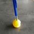 Pacman pen holder image