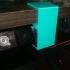 Sony Playstation 4 (PS4) Camera Motion Sensor V1 (Gen1) clip holder image