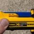 Dewalt 20V Battery Slim Cover (V3 18-11-13) image