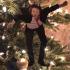 Hans Gruber Christmas Ornament image