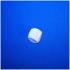 dice print image