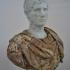 Lucius Junius Brutus image