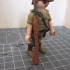Playmobil Compatible M1 Carbine Rifle primary image