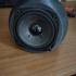 sphere speaker image
