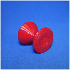 Picture of print of YOYO