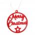 Christmas ball for the tree image