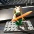 Lego fantasy sword primary image
