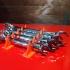 4 slot wrench rail image