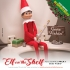 Elf on the Shelf - Accessories Pack 1 - Gone Fishin' image