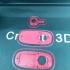 GP manual focus for Logi C270 (Logitech C270) image