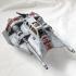 Star Wars Snowspeeder primary image