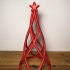11 Christmas Tree Ornaments image