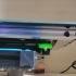 Creality CR-10 S5 Knob Bed Level M4 image
