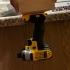 Dewalt 20V Tool Cover (V3 18-11-16) image