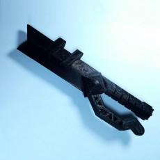Picture of print of rasputine knife v1