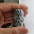 Mini Chewbacca - Star Wars image