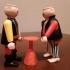Playmobil Table image