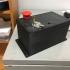 Boitier Projet découpe laser image
