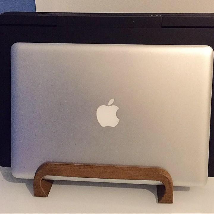 Laptop Storage Stand