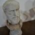 Lysias image