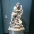 George Frideric Handel image