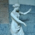Statue of Aphrodite image