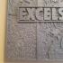 Excelsior collage image