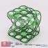 Twisted cube image
