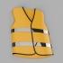Gilet Jaune / Yellow Vest ! image