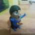 Peanuts Universe : Exclusive SuperNuts image
