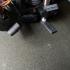 Pinda - P.I.N.D.A Level Tool For Prusa i3 MK3 - P.I.N.D.A - A.D.J.U.S.T.A image