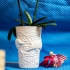 Dolphin Mug / Vase / Lampshade image