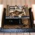 Mega 2560 Pro Mini Tray image