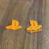 playstation_logo print image