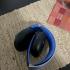 Headband for Sony Gold Wireless Heaset image