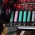 Makerfocus TP4056 case image