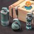 PUBG Grenade image