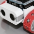 Filaflex Tracks DLC for SMARS image