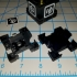 Anki Vector Cube Battery Part image