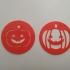 pumpkin template image