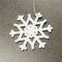 snowflake-04 image