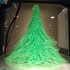 EZ Print Christmas Tree image