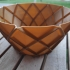 Sharp Bowl 1 image
