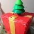 gift box image