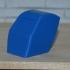 Scale 1/10 welding helmet image