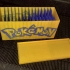 Boite Cartes Pokémon image